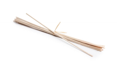 Rattan Reed Sticks Replacement 10 pack