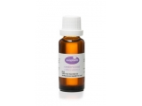 Cedarwood 100% Pure Essential Oil
