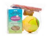 Dog Soap Gift Pack