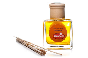 How-To-Reed-Diffuser-300