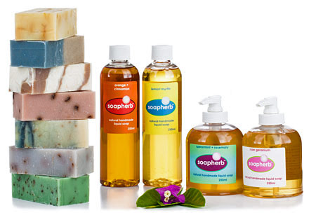Soapherb-Products-01-450